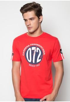 Jefford Shirt
