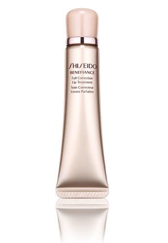 Shiseido gold Benefiance Full Correction Lip Treatment, 15ml 8309CBECD110CDGS_1