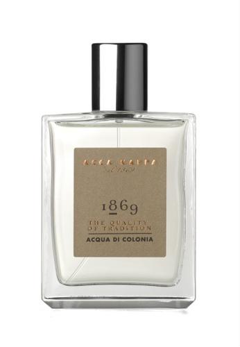 ACCA KAPPA 1869 Eau De Cologne (Travel Size) AC019BE0REUFMY_1
