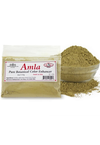Morrocco Method Amla Powder 6D340BEBDC0E10GS_1