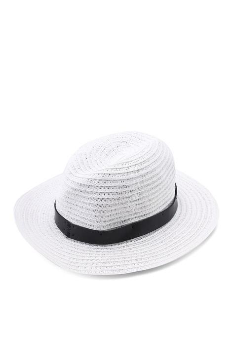7556f779f07 Buy River Island Women Hats   Caps Online