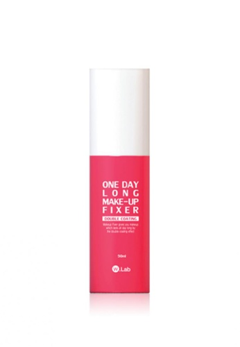 W.Lab One Day Long Make-Up Fixer WL257BE06BIZSG_1