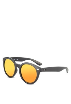 Ray-Ban. Youngster Sunglasses 2cd4e6865b