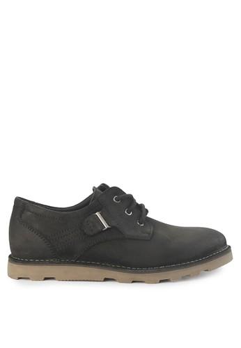 MARC & STUART Shoes black A17212 E896FSHEF15AD7GS_1