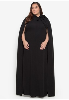 1d7fa0ab10fe0 Psst... we have already received your request. Daria. Plus Size ...