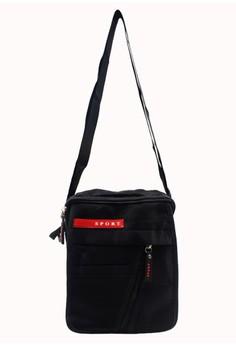 Sport Sling Bag