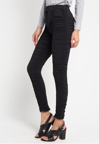 Imperial black Billie Legging IM955AA91KAUID_1
