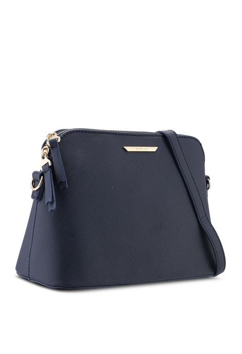 6b2ea9cd987a Buy Vincci Women's Bags | ZALORA Malaysia & Brunei
