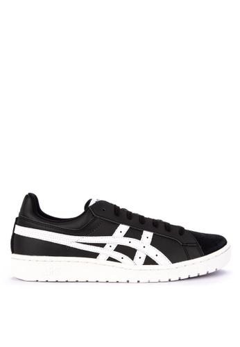 ASICSTIGER white Gel-Ptg Sneakers 85E93SH8F6740AGS_1