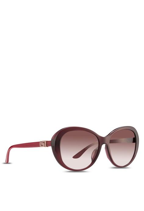 08e4372ecda Sunglasses For Women