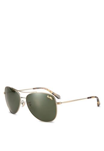 6596e8f0ed700 Buy Coach Coach Poppy HC7079 Sunglasses Online