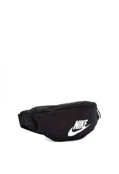 2deae79eed5b Bags For Men