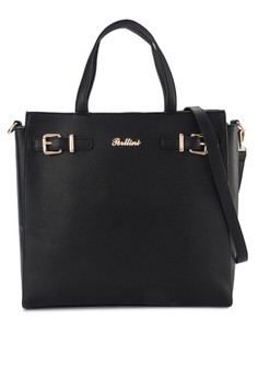 Structured Bag