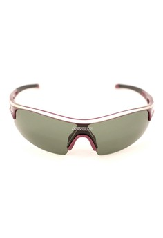 Dunlop Brazen Sight Sports Sunglasses
