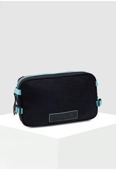 cf8bf9ed7 Puma Select PUMA x DIAMOND SUPPLY Cross Body Bag RM 279.00. Sizes One Size