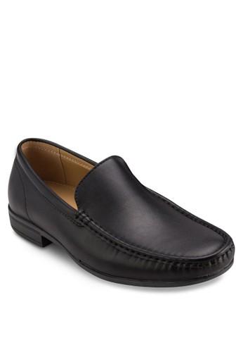 休閒樂福鞋, 鞋, 船zalora 衣服尺寸型鞋