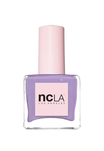 NCLA purple NCLA Clubhouse Cocktails 13.3ml D126DBE8704056GS_1