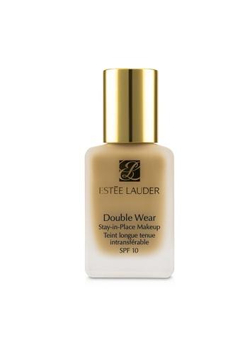 Estée Lauder ESTÉE LAUDER - Double Wear Stay In Place Makeup SPF 10 - BUff (2N2) 30ml/1oz 04C8ABE23CE691GS_1