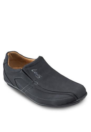 樂福休閒鞋, 鞋, 懶esprit outlet 家樂福人鞋