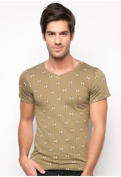 Clark T-Shirt