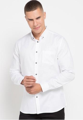 MOC white MOONS BESTBUY-WHITE B479FAAD9D710DGS_1