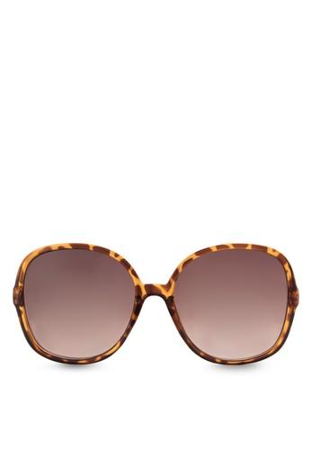 Pru Portugal Sunglasseszalora 折扣碼, 飾品配件, 飾品配件