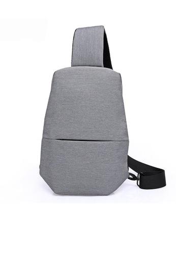 Twenty Eight Shoes Travel Bag Y 99009 D10AEACC259411GS_1