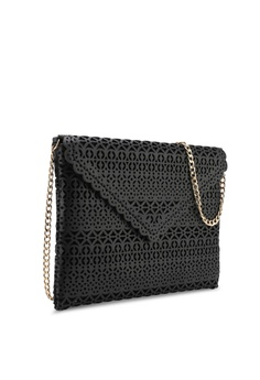 f63bc1f854e 17% OFF ALDO Yberien Clutch S  89.00 NOW S  73.90 Sizes One Size
