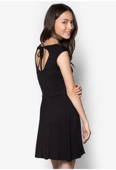 Lilah Skater Dress
