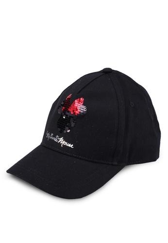 4b33c701a Disney Cap