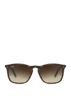 88f1c43d3 Buy Ray-Ban Highstreet For Men Online on ZALORA Singapore