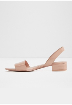 ce54d9812 ALDO For Women Available at ZALORA Philippines