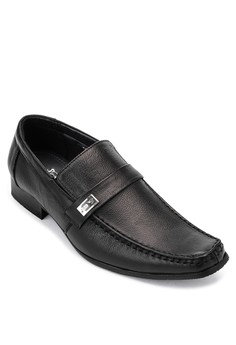 Danny Formal Shoes