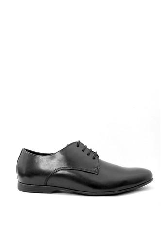 Ftale Footwear black Ftale - Emilio Black FB12ESHA131D8DGS_1