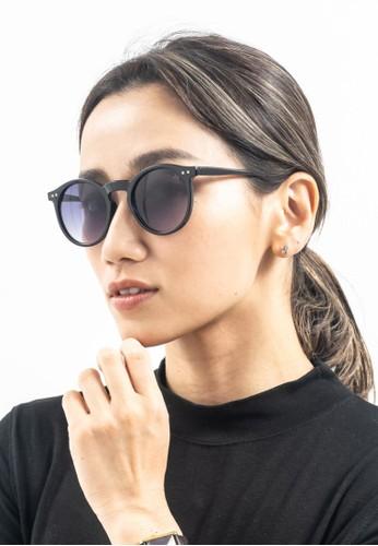 2i's 太陽眼鏡 - Anesprit outlet 高雄gus A1, 飾品配件, 設計師款