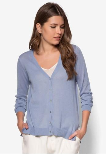 混棉鈕扣mango服飾價格外套, 服飾, 服飾