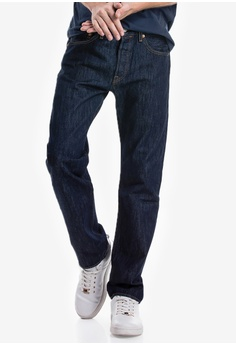 12036ad58d76 Shop Jeans For Men Online On ZALORA Philippines