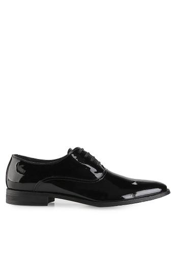 Andre Valentino black AVM 30232 AN818SH00BCTID_1