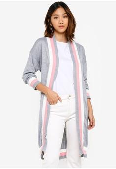 59ac6fc01d6 Buy Knitwear & Cardigans For Women Online on ZALORA Singapore
