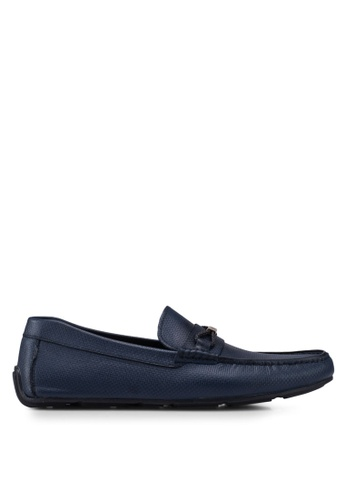 113c853f858 Buy ALDO Olarelle Penny Loafers Online on ZALORA Singapore