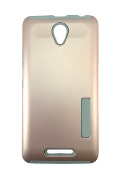 Dual Pro HardShell Case with Impact Absorbing Core for Lenovo A5000