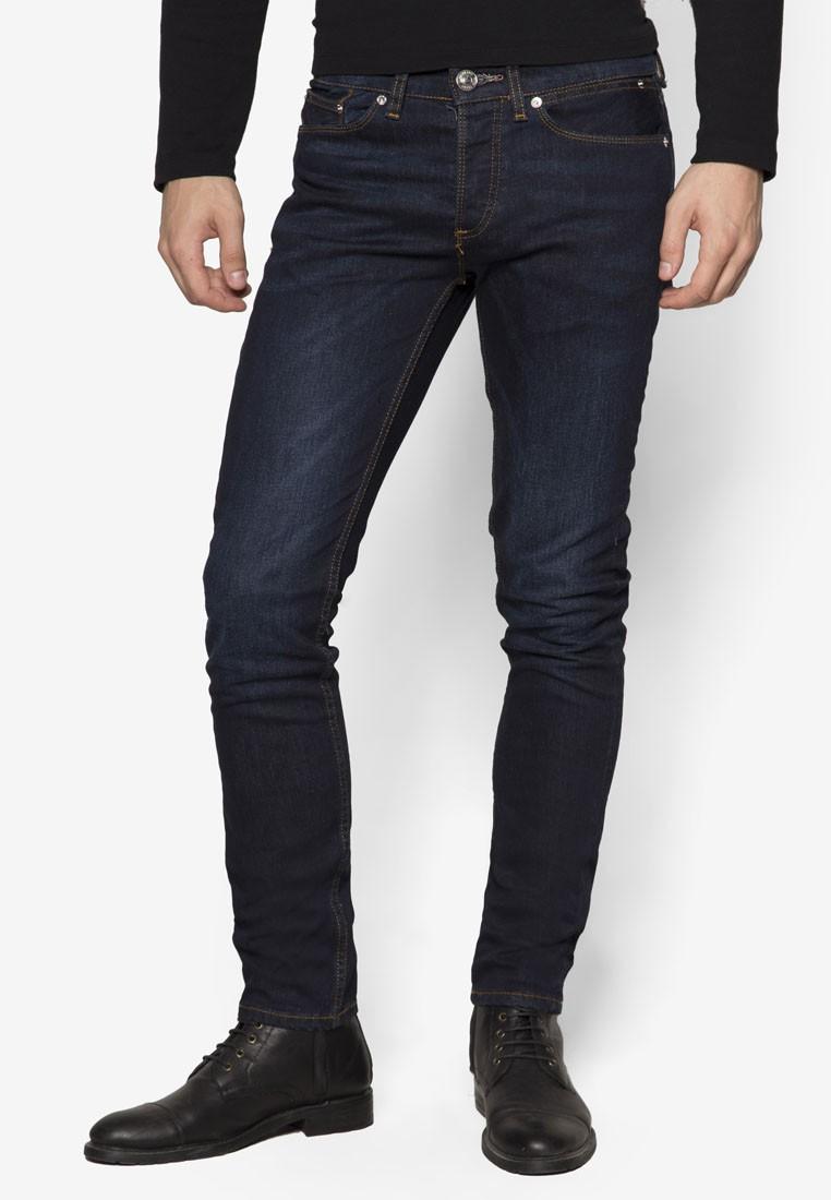 Eddy Atlantic Jeans