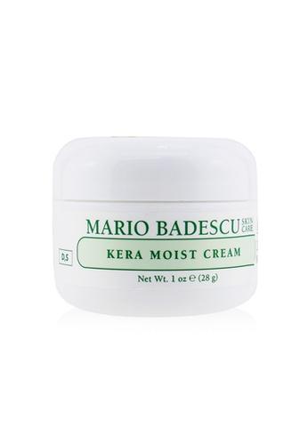 Mario Badescu MARIO BADESCU - Kera Moist Cream - For Dry/ Sensitive Skin Types 29ml/1oz D1357BE2C64BBFGS_1