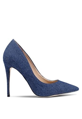 023d2b6590a299 Buy ALDO Stessy Heels Online on ZALORA Singapore