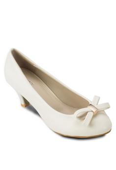 Jacinta Bow Heels