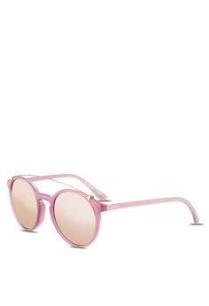 In Vogue VO5161SF Sunglasses