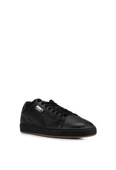 63073ae6de1 30% OFF PUMA Basket Classic Gum Sneakers RM 399.00 NOW RM 278.90 Sizes 8 9  10 11