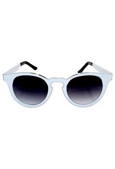 Lady Maxene Sunglasses