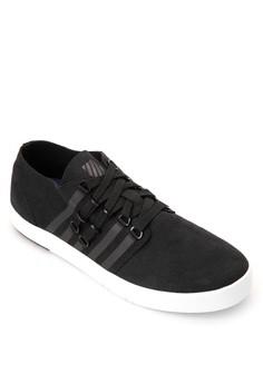 D R Cinch Lo Sneakers