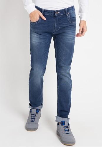 RA Jeans navy S05 RA626AA0VXVEID_1